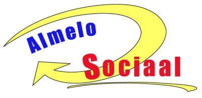 Almelo sociaal