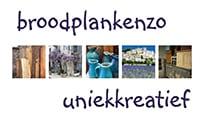 Broodplankenenzo
