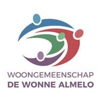 Woongemeenschap de Wonne Almelo
