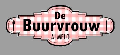 De Buurvrouw Almelo