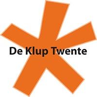De Klup Twente