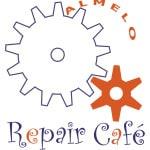 Repair Café Almelo