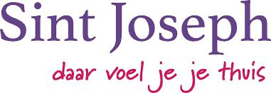 Woningstichting Sint Joseph