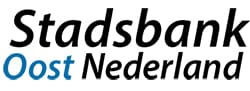De Stadsbank Oost Nederland