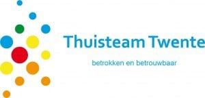 Thuisteam Twente