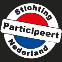 Stichting Nederland Participeert