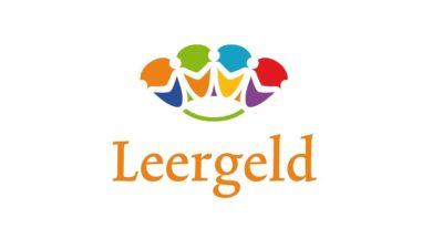 Stichting Leergeld Almelo
