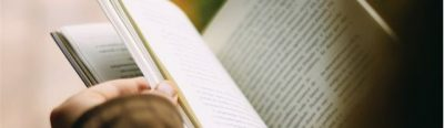 Uitnodiging Webinar Week Lezen & Schrijven